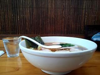 20130118とら食堂(その3)