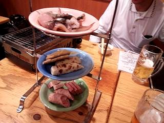 20130126魚道楽
