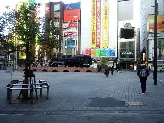 20130216さぬ散歩(その2)