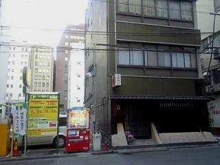 20130216さぬ散歩(その3)