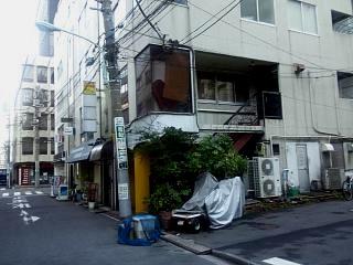 20130216さぬ散歩(その5)