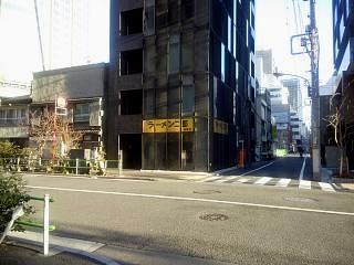 20130216さぬ散歩(その8)