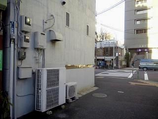 20130216さぬ散歩(その9)