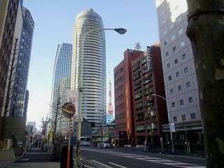 20130216さぬ散歩(その10)