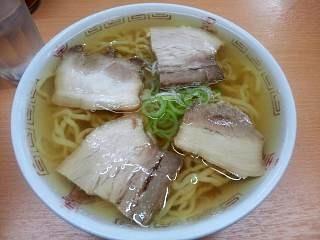 20130608坂内食堂(その5)