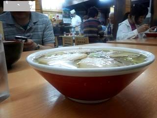 20130608坂内食堂(その6)