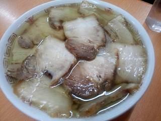20130608坂内食堂(その11)