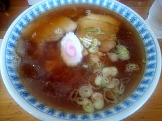 20130608さゆり食堂(その4)
