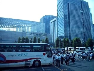 20130616東京駅(その1)
