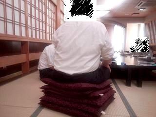 20130620三松会館(その3)