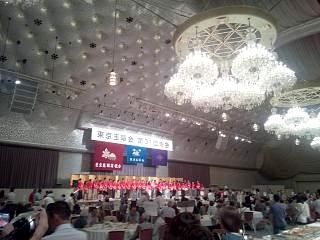 20130706玉翠会(その4)