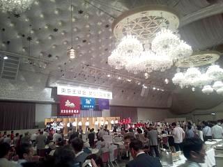20130706玉翠会(その6)