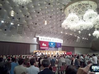 20130706玉翠会(その7)
