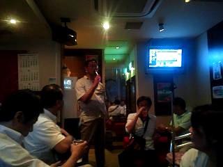20130706べろんちょ(その1)