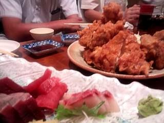 20130709福味(その2)