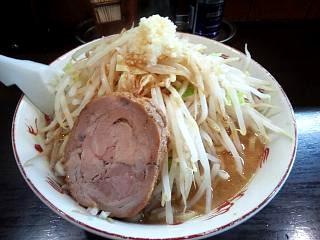 20130714大須賀(その1)