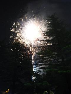 20130725郡山ビアフェスタ(その8)