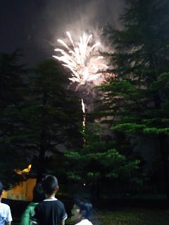20130725郡山ビアフェスタ(その9)