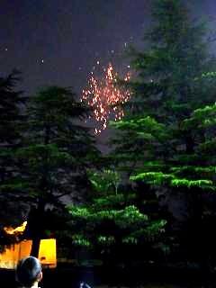 20130725郡山ビアフェスタ(その10)