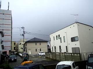 20130727大雨(その1)