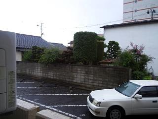 20130727大雨(その3)