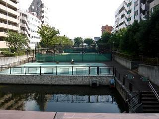 20120908下町風景Ⅱ(その1)