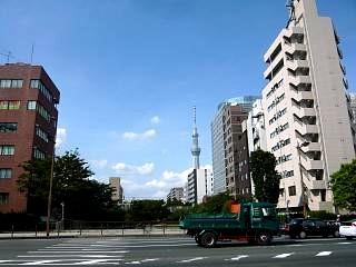 20120908下町風景Ⅱ(その2)