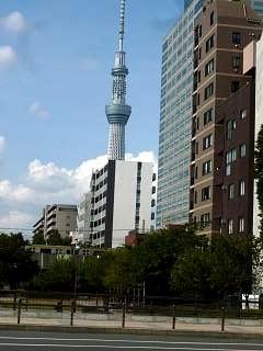 20120908下町風景Ⅱ(その3)