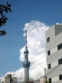 20120908下町風景Ⅲ(その1)