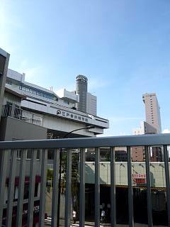 20120908下町風景Ⅲ(その2)