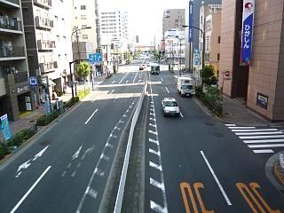 20120908下町風景Ⅲ(その3)