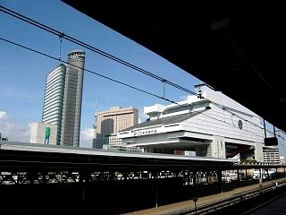 20120908下町風景Ⅲ(その4)
