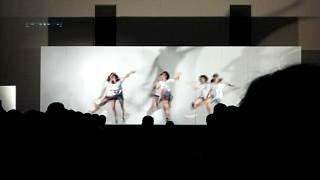 20120915ダンス