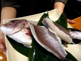 20120915海宴丸(その3)