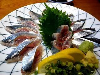 20120915海宴丸(その4)