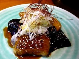 20120915海宴丸(その5)