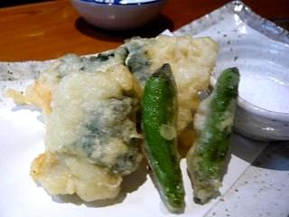 20120915海宴丸(その6)