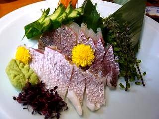 20120915海宴丸(その7)