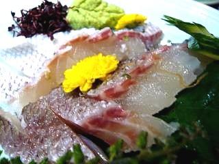 20120915海宴丸(その8)