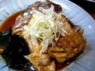 20120915海宴丸(その9)