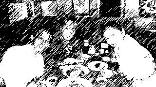 20120915海宴丸(その10)