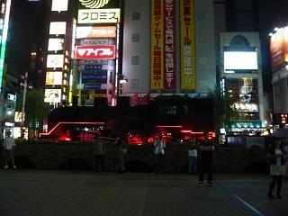 20120922新橋