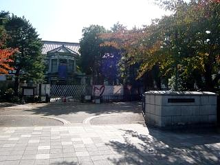 20121104安積高校