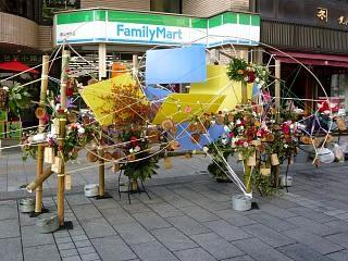 20121104お祭り(その1)
