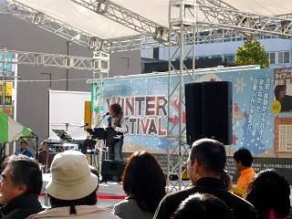 20121104お祭り(その2)