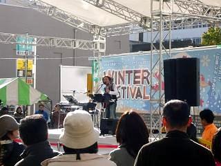 20121104お祭り(その3)