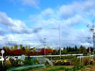 20121110福島の秋(その2)