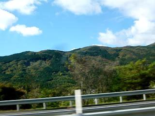20121110福島の秋(その6)