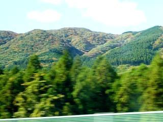 20121110福島の秋(その7)