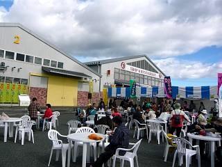 20121110小名浜シーフードフェア(その13)